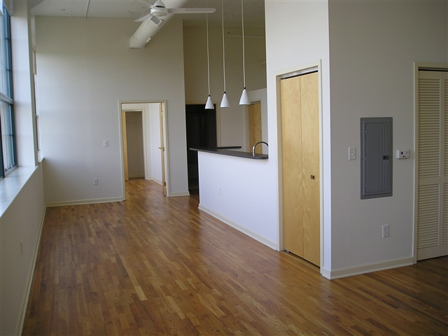 2 bedroom apartments luxury apartments colts lofts - 1 bedroom apartments in hartford ct ...