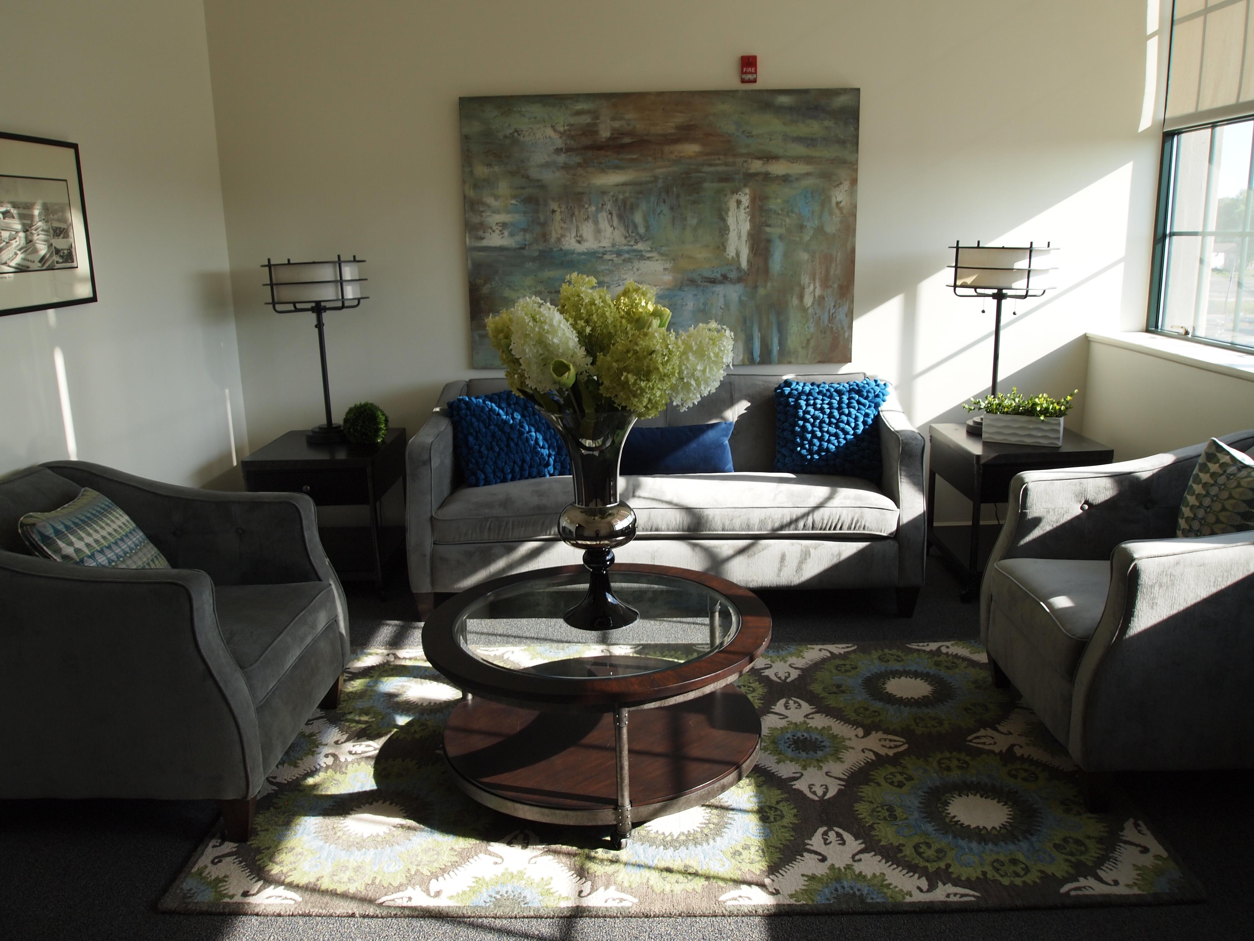 Market Gateway Apartments Reviews